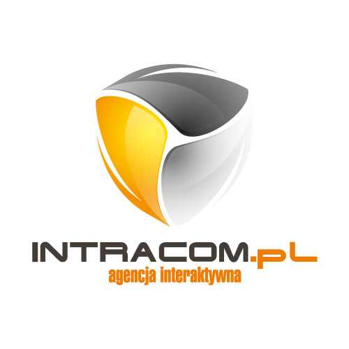 intracom_logo_kolor