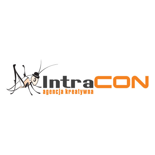 intracon_logo_kolor